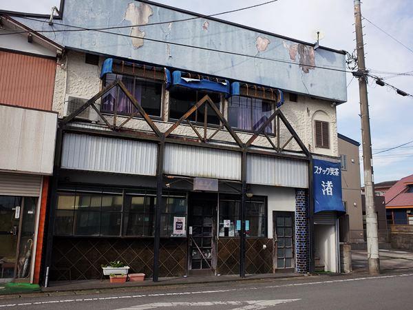 笹川・東庄町2