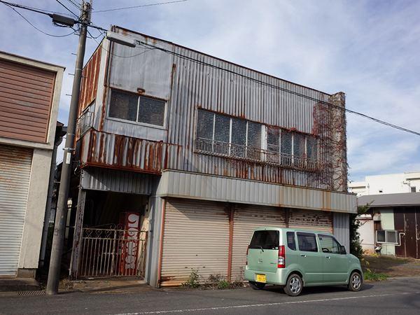 笹川・東庄町8