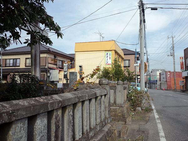 笹川・東庄町13
