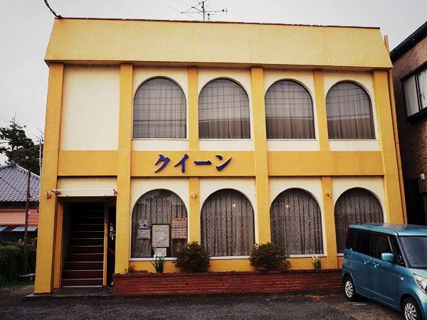 笹川・東庄町14