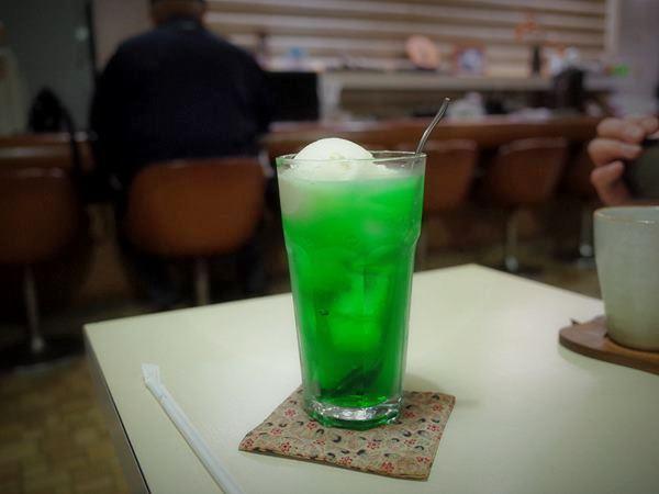 魚津・純喫茶FUJI14