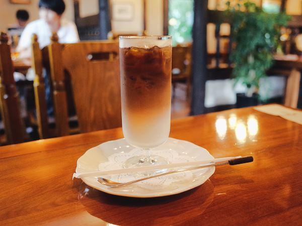西那須野・茶羅14