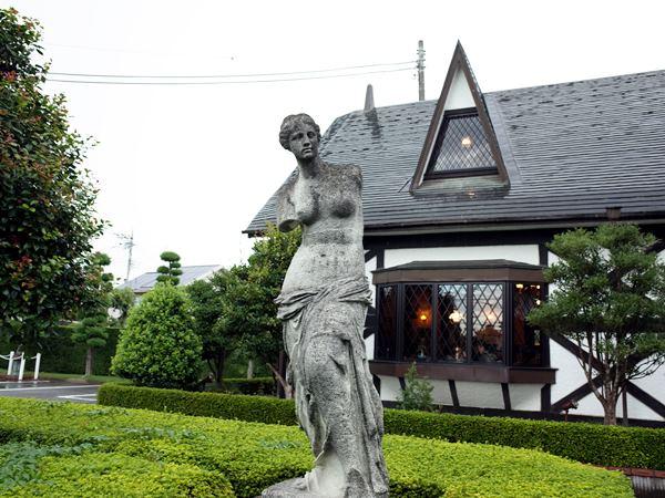 西那須野・茶羅5