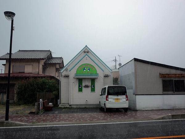西那須野6