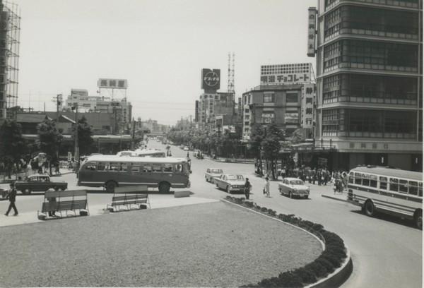 沼津南口14