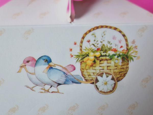 東大宮・自家製洋菓子ベルーン8