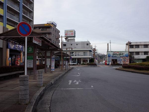 佐倉・GORO2