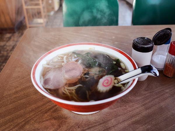 新栃木・フジヤ食堂11