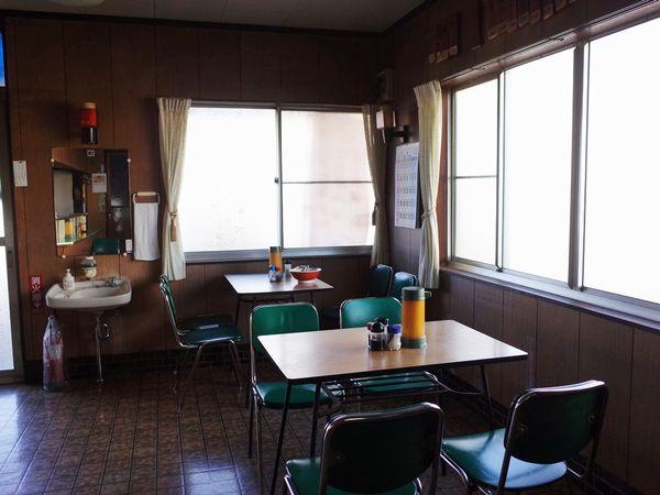 新栃木・フジヤ食堂4