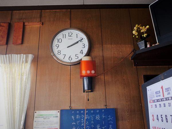 新栃木・フジヤ食堂6