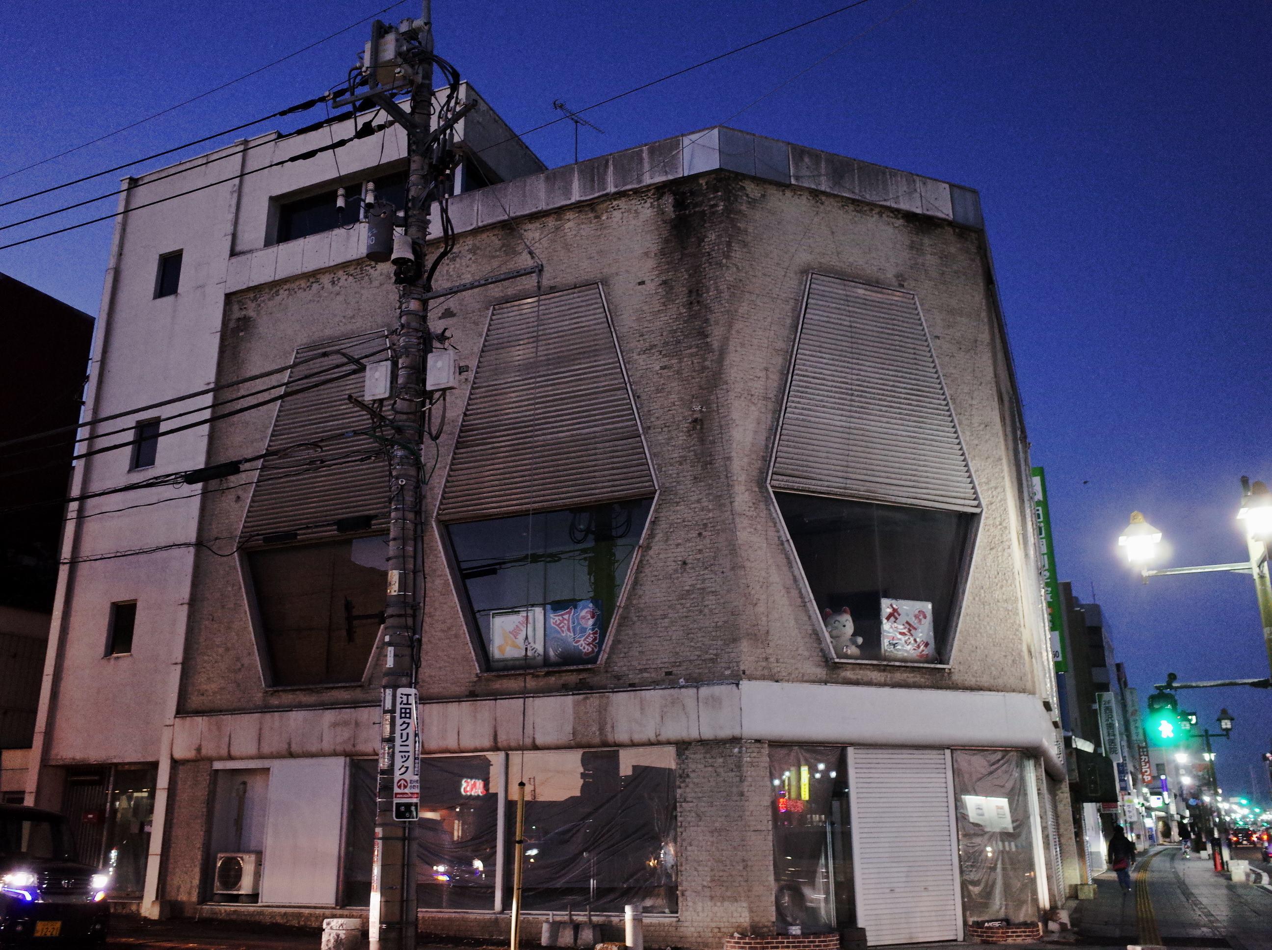 栃木銀座通り商店会13