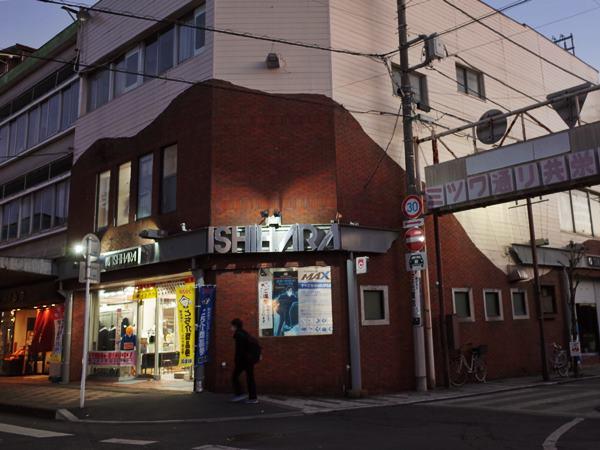 栃木銀座通り商店会3
