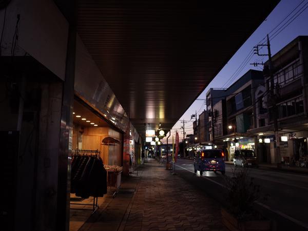 栃木銀座通り商店会17