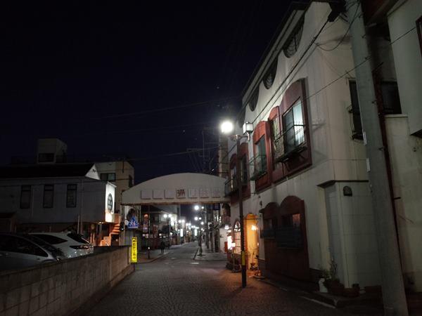 栃木・ミツワ通り共栄会13