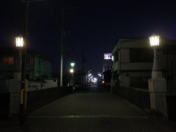 栃木・ミツワ通り共栄会14