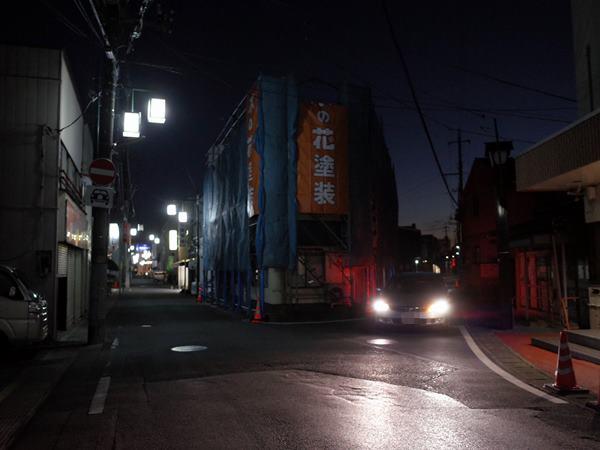 栃木・ミツワ通り共栄会16