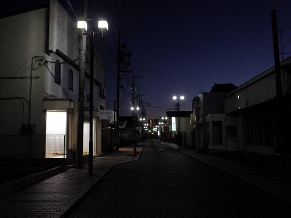栃木・ミツワ通り共栄会3