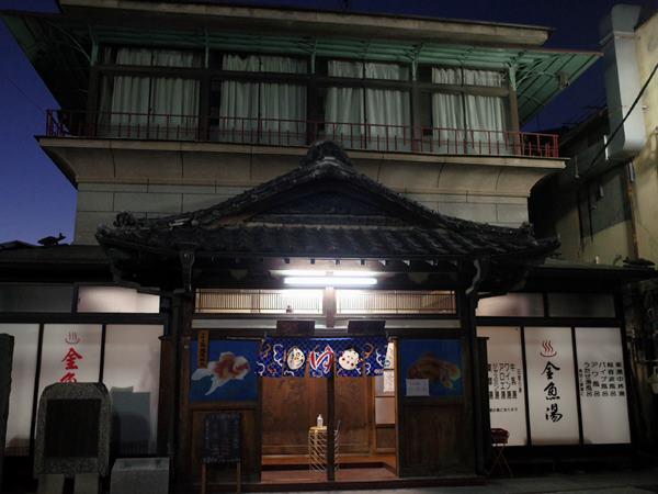 栃木・ミツワ通り共栄会5