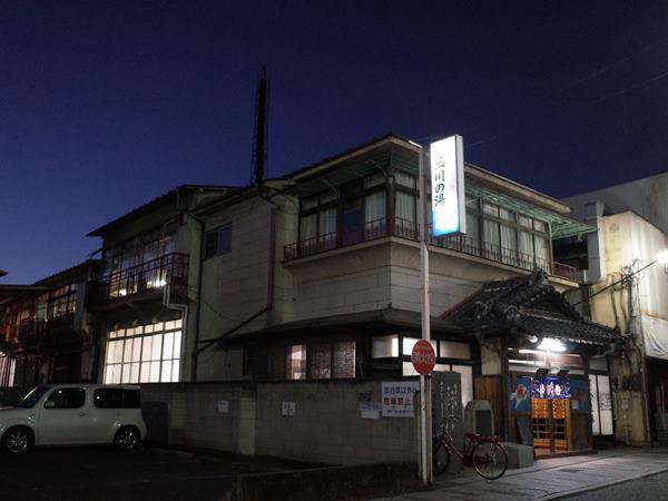栃木・ミツワ通り共栄会6