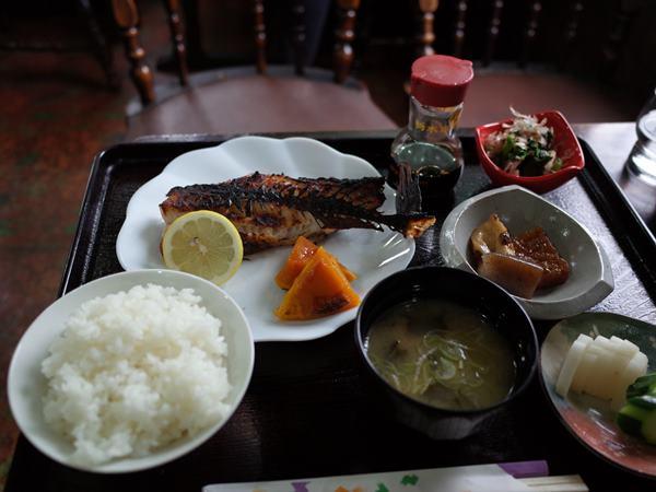 栃木・新栃木の純喫茶11