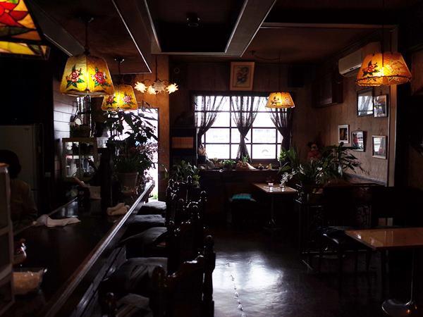 栃木・新栃木の純喫茶16