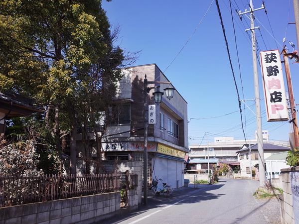 伊勢崎・境町13