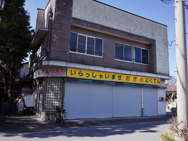 伊勢崎・境町15