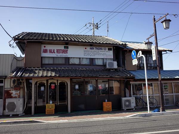 伊勢崎・境町2
