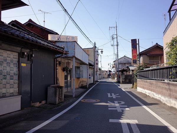 伊勢崎・境町4