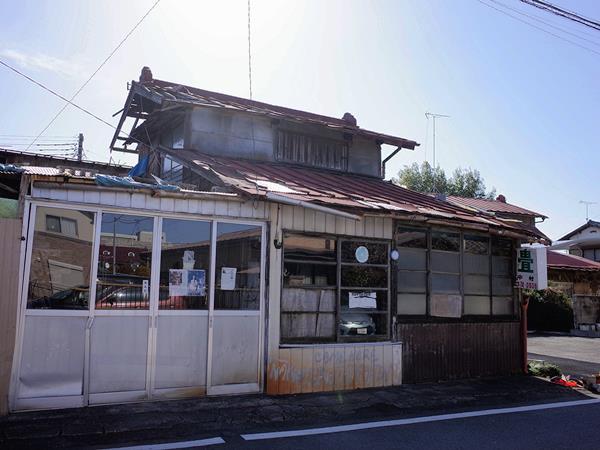 伊勢崎・境町10