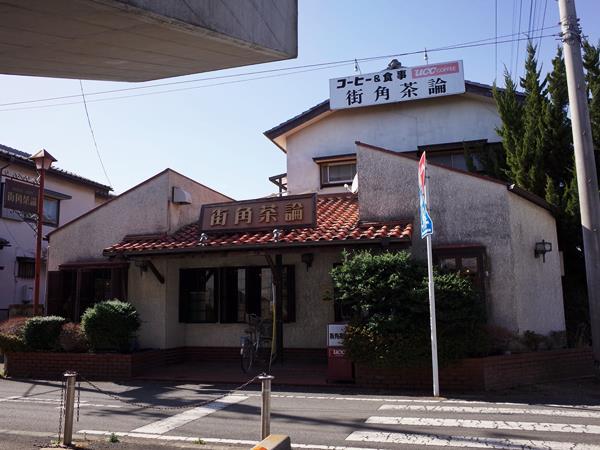 伊勢崎・境町1