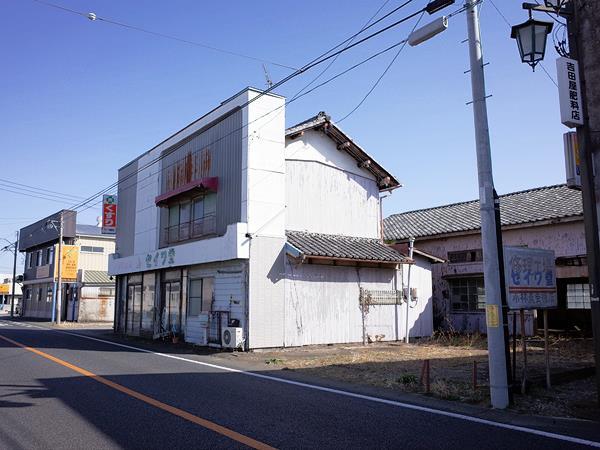 伊勢崎・境町20