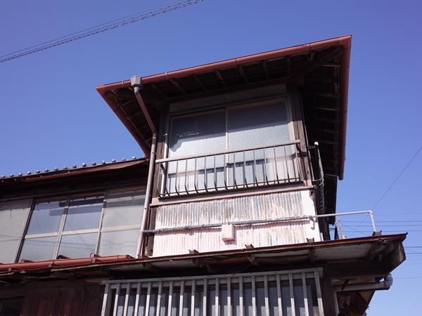 伊勢崎・境町18