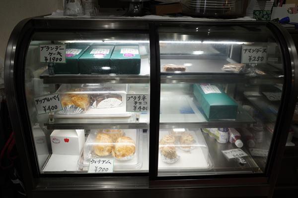神戸・元町・マルオー13