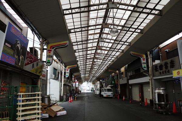 神戸・新長田・六間道5