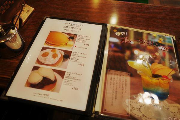 神戸・元町サントス6