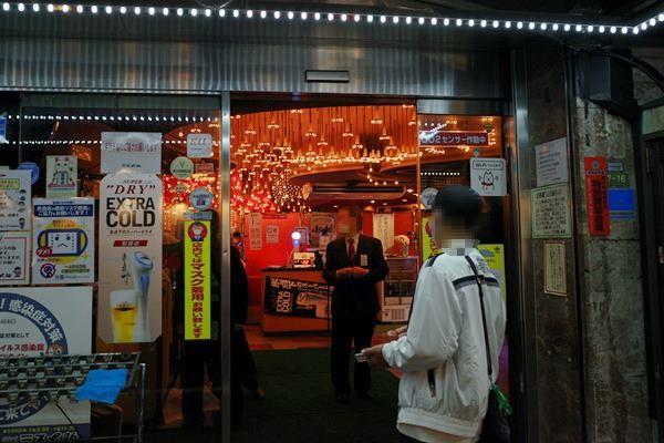 ミス大阪とミスパール8