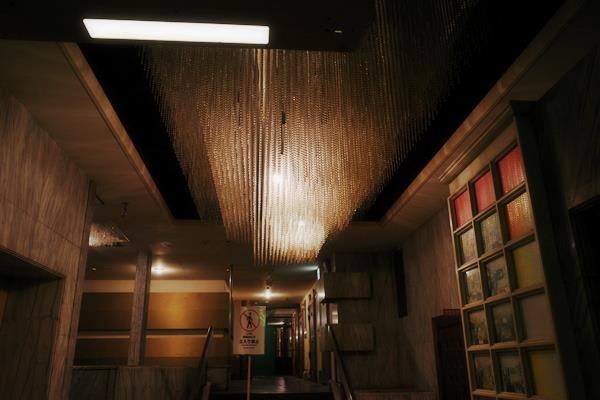 大阪・千日前・味園ビル22