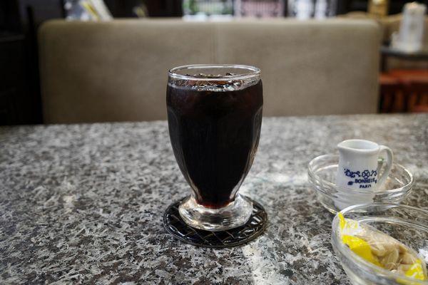 鴫野・喫茶すず16