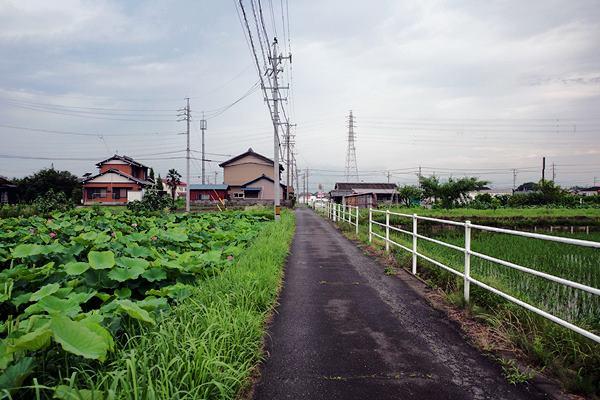 羽島・南宿・パイオニア2