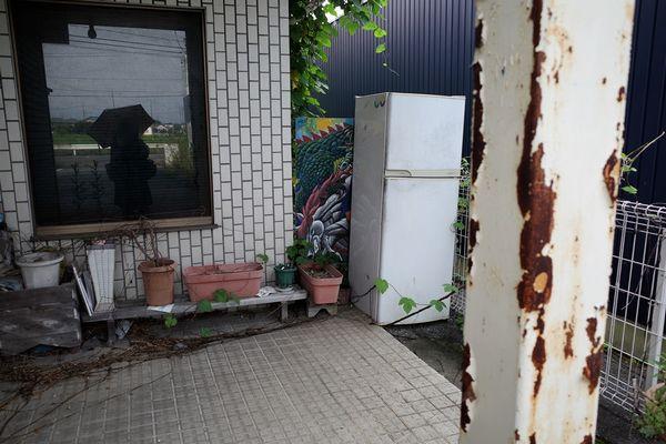 羽島・南宿・パイオニア9