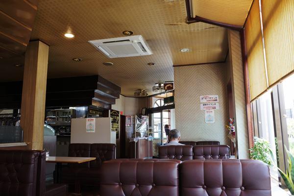 羽島・江吉良・みゆき5