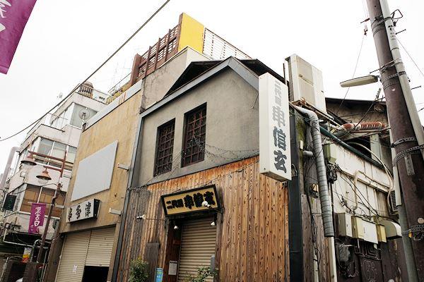 甲府・坂本ビル11