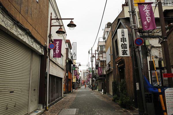 甲府・坂本ビル12