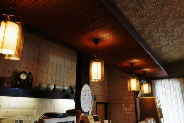 名古屋・中島・喫茶イコイ6