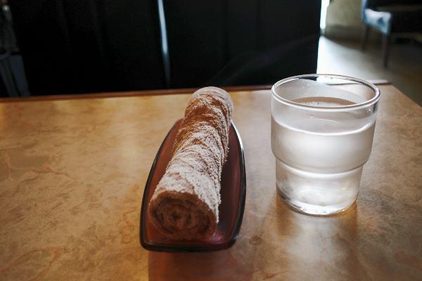 名古屋・中島・喫茶イコイ10