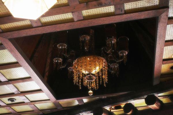 名古屋・神宮前・ロアール10