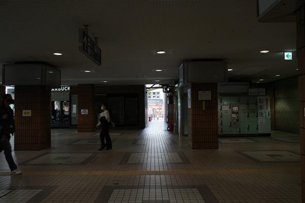 名古屋・神宮前・ロアール2