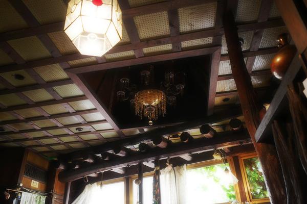 名古屋・神宮前・ロアール16