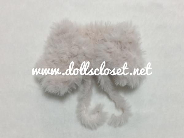 f:id:sabineko325:20181230172041j:plain